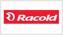 Racold Service Center