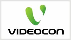 Videocon Service Center