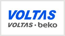 Voltas Service Center