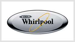 Whirlpool Service Center