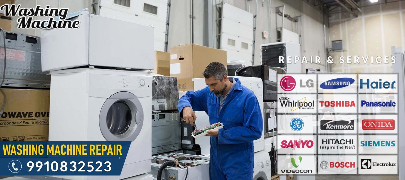 washing-machine-repair-gurgaon